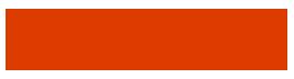 Microsoft-Office-365-Logo-Vector-sm2